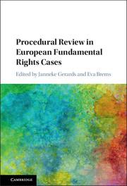 procedural review